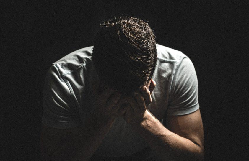WHO: a kiégés egy szindróma