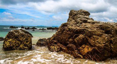 A vártnál is súlyosabb lehet a tengerszint-emelkedés