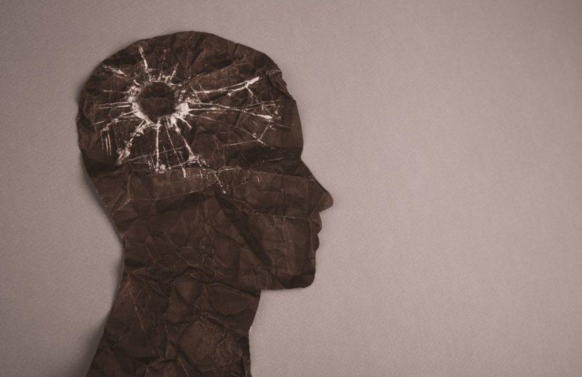 Nem csak az idegsejtek felelősek a neurodegeneratív betegségek kialakulásáért