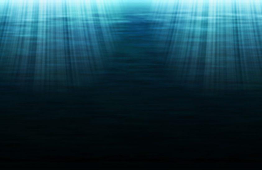 Megdőlt a mélységi rekord