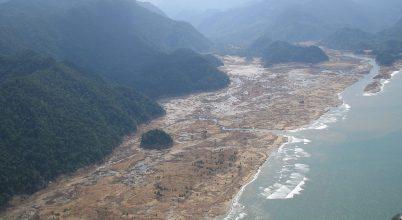 Banda Aceh már a történelmi időkben is cunamiktól szenvedett
