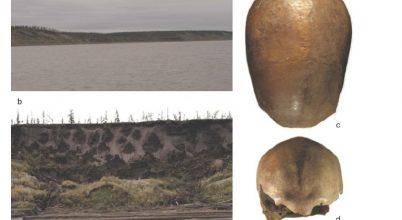 Azonosították az amerikai őslakosok legközelebbi szibériai rokonát