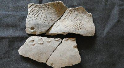 Eddig ismeretlen ősi régészeti kultúrát azonosíthattak