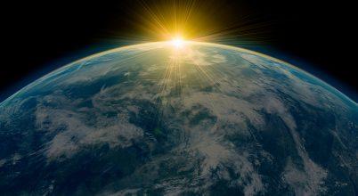Elfogytak a Föld 2019-es erőforrásai