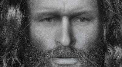 Újabb részletek derültek ki egy körülbelül 1400 éves gyilkosság áldozatáról