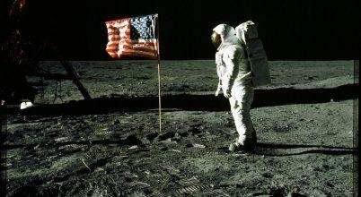 Mit gondolnak a magyarok a Holdra szállásról?