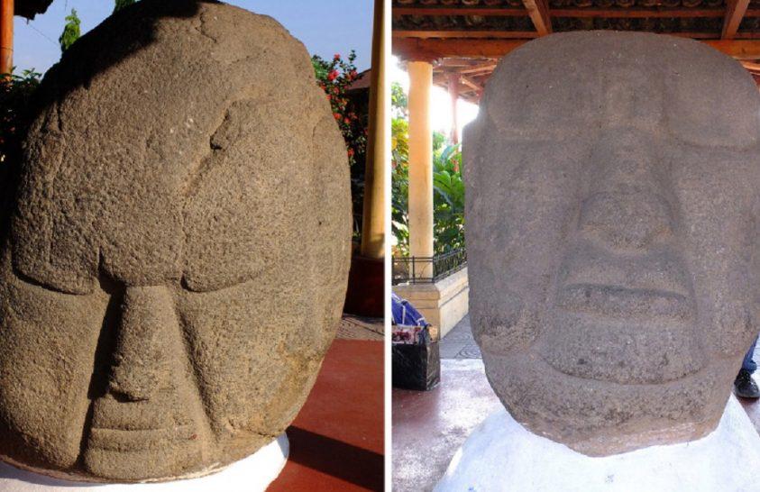 Érthették a mágnességet az ősi mezoamerikaiak