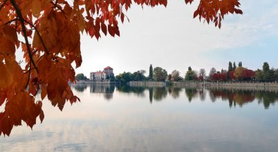 Fotópályázat indult a Duna-Gerecse térségben