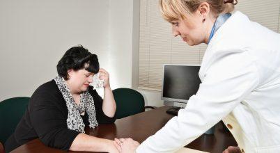A túlsúly növeli a rák kockázatát