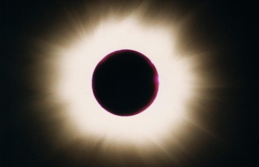 Felidézzük az 1999-es teljes napfogyatkozást