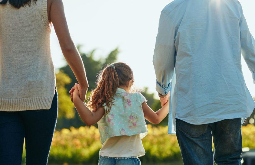 Mit tudunk a szülői gondviselés idegrendszeri hátteréről?