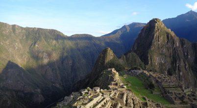 Újabb részlet derült ki az inkák áldozati szokásairól