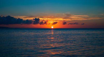 Több millió tonna szén-dioxid rejtőzhet Japán partjainál