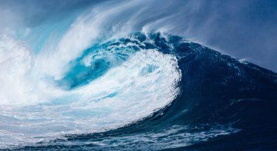 Minden óceán mélyére lemerült az egykori tengerész