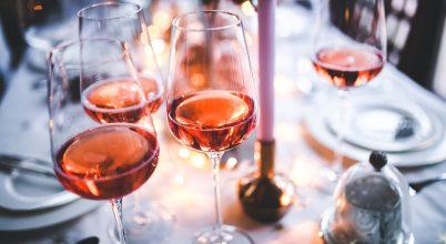 Hiába a törekvések, az alkohol még mindig fenyegeti Európát