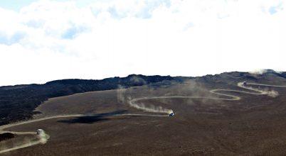Az Etna kígyója