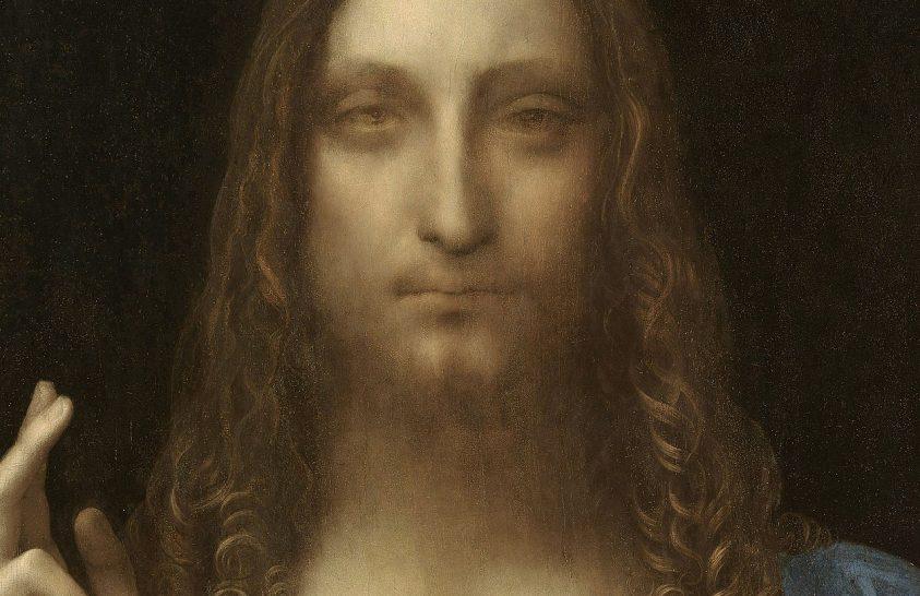 A világ legdrágább festményének nyomában