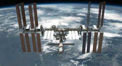 Először hoztak létre laboratóriumi húst az űrben