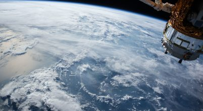 Magáncégek építhetik a jövő űrállomásait