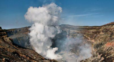 Emberi tevékenység során kerül a legtöbb több szén-dioxid a levegőbe