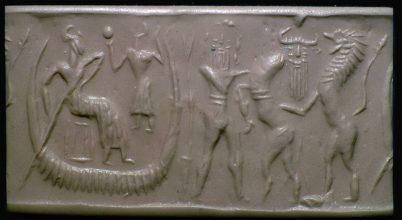 A hírhamisítás háromezer éves példáját azonosították