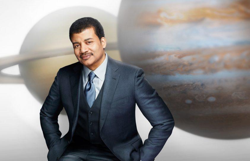 Márciusban folytatódik a National Geographic Emmy-díjas sorozata