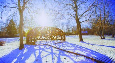 10 érv, hogy miért nem hiányozhat Bükfürdő a téli bakancslistánkról