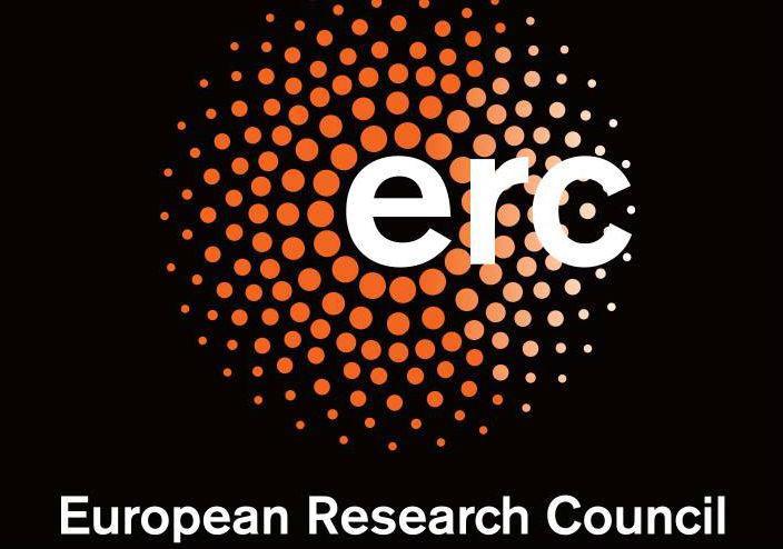 A legrangosabb európai kutatási alap támogatását nyerte el az ELTE kémikusa