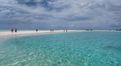 Tíz fotó, öt érdekesség a Cook-szigetekről