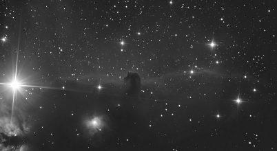 Lófej-köd