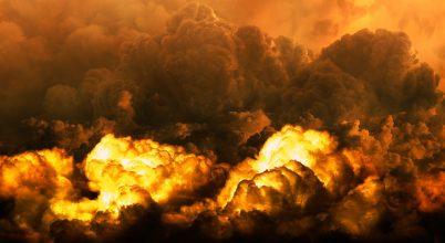 Óriási metánkitörés volt Amerikában