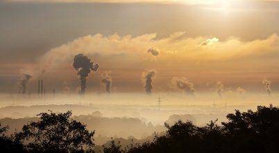A magasabb szén-dioxid-szint kognitív problémákat hozhat