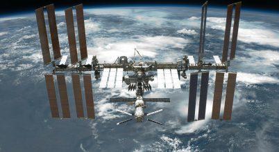 Kender- és kávésejteket küldenek a Nemzetközi Űrállomásra