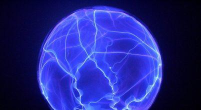 Egyre közelebb a fúziós reaktor megvalósítása
