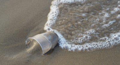 Már az óceáni műanyagot is újrahasznosítják