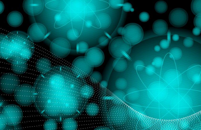 Határtalan neutrínók