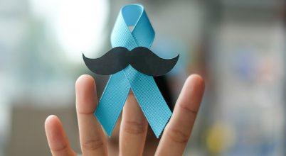 A leggyakoribb daganatos betegség Nagy-Britanniában