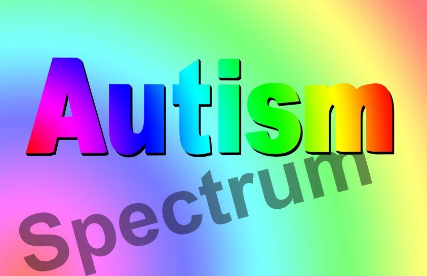 Az eddigi legnagyobb kutatás 102 génhez köti az autizmust