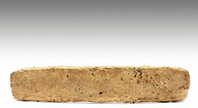 Spanyol hódítók rabolt kincse a 39 éve talált mexikói aranyrúd
