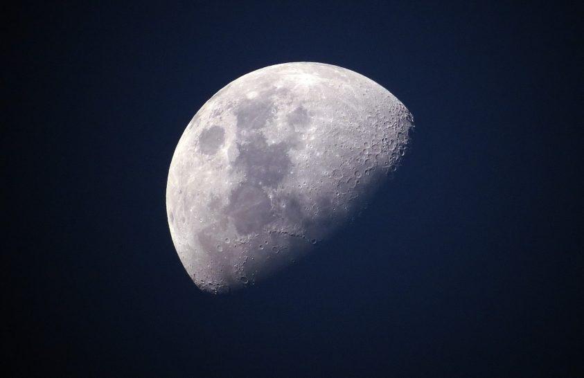 India 2020-ban ismét a Holdra indulhat