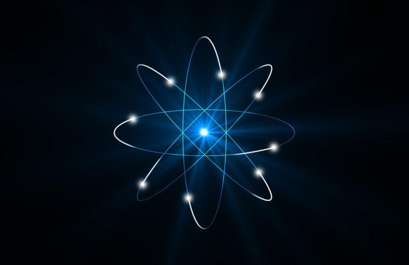 Játékos részecskefizika