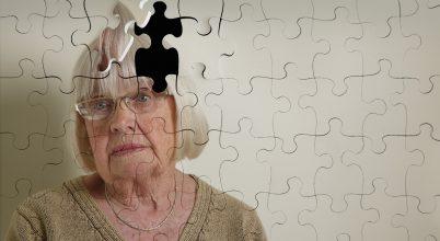 Vajon miért gyakoribb az Alzheimer-kór a nőknél?