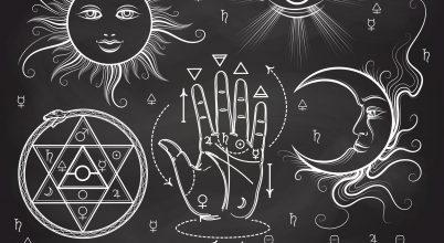 Asztrológus gyógyítók esettanulmányai a középkorból