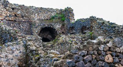 Ismét használatba veszik Pompeji ódon csatornarendszerét