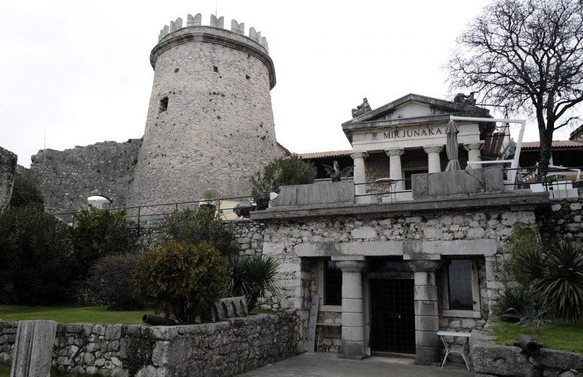 Elindult a horvátországi Rijeka Európa Kulturális Fővárosa-programja