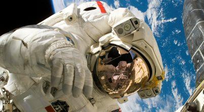 Jelentősen növelnék a NASA költségvetését