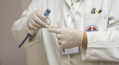 Még mindig nem tudni, hogyan terjedt emberre a koronavírus