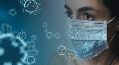 Szezonális járvány lehet-e a COVID-19?