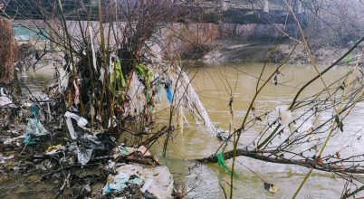 Adománygyűjtés a tisztább Tiszáért