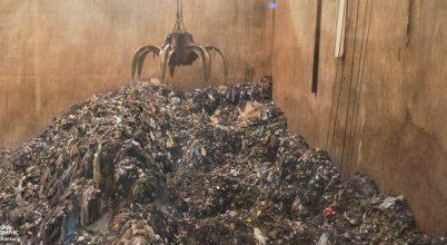 Világunk, hulladék nélkül?